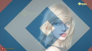 Taylor Swift-Blank Space song status 2019