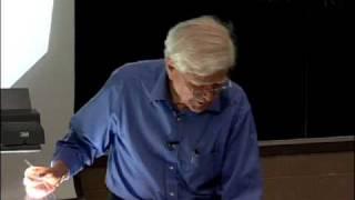 Lec 17 | MIT 6.450 Principles of Digital Communications I, Fall 2006