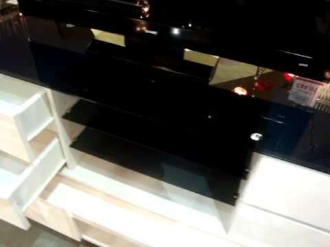 Plasma Tv Stands, Plasma Tv Stands UK, Cheap Tv Stands, Tv Stands and Furniture