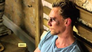 The Night Manager: Episode 3 Teaser 2