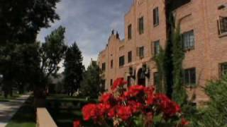 Colorado Springs Apartments - Cascade Park Apartments