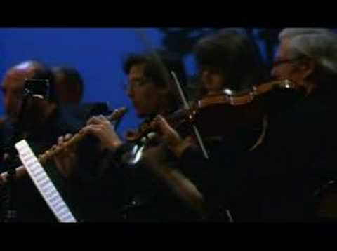 The Marriage of Figaro - Overture
