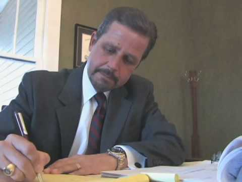Personal Injury Lawyer, Wrongful Death Attorney, Marietta Georgia, Nicholson and Associates