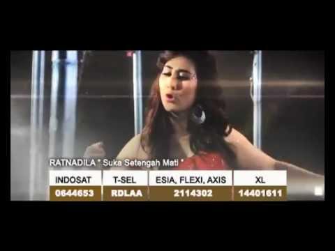 suka stgh matii    streeming RBT Dilla.mp4