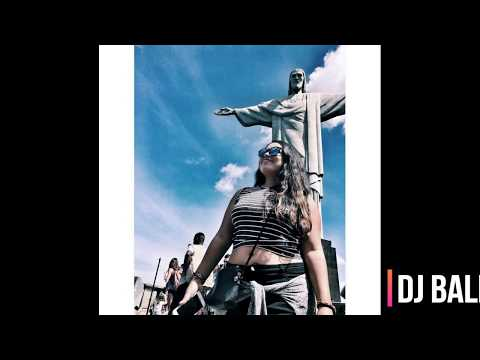 Summer O' Mazic 2017 -- Dj BaLi