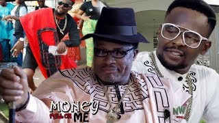 Money Fall On Me 1&2  - Zubby Micheal 2017 Latest Nigerian Movie/African Movie New Released Full Hd
