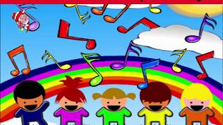 kids song - Fun For Kids