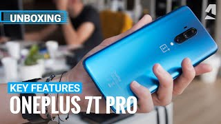 OnePlus 7T Pro Review Videos