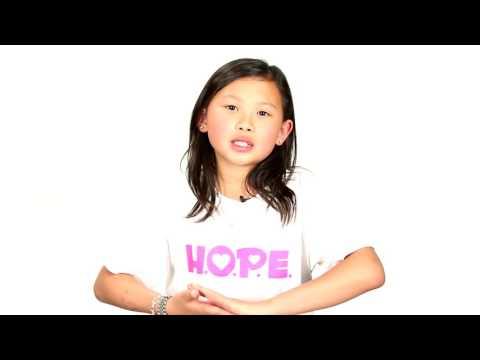 Savannah Phan Aka Ling Ling Reveals Origin Of Her Name