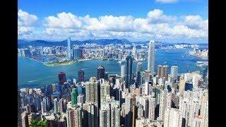 「アジアで最も生活費の高い都市」はどこ? 昨年首位の東京が2位へ