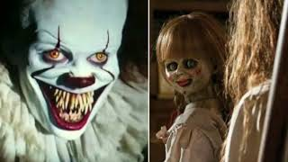 10 Incredibly Scary 2017 Horror Movies You May Have Missed