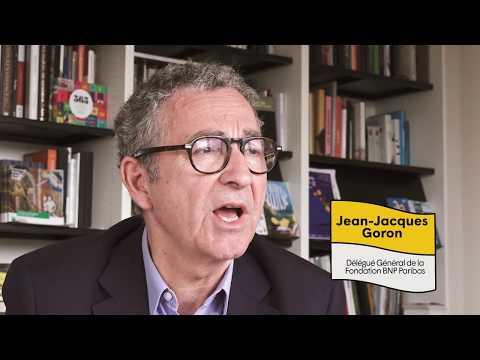 Télécirque - épisode 85, saison 11 - La BIAC 2019 (12/12)