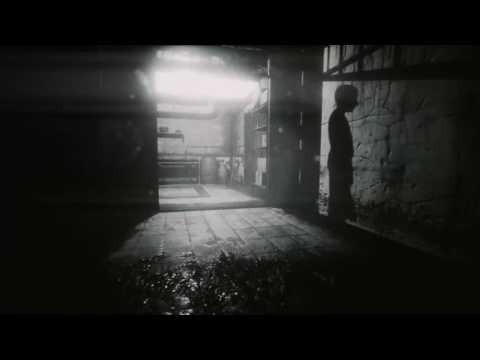 Inmates - Nowa gra od Iceberg Interactive [#1]