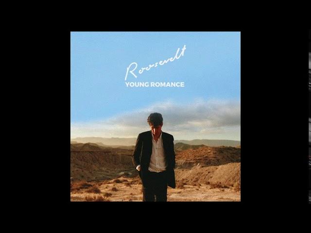 Roosevelt - Falling Back (HQ)