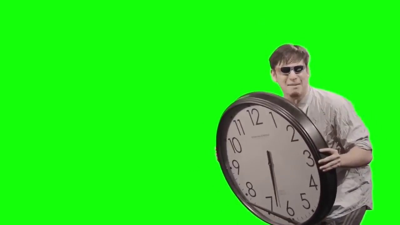 filthy frank crying it 39 s time to stop green screen chromakey mask meme source youtube. Black Bedroom Furniture Sets. Home Design Ideas