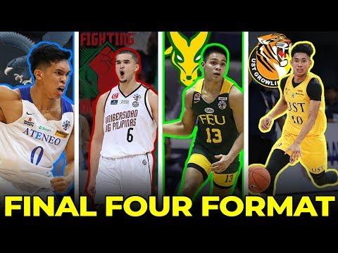 scenario,-uaap-men's-basketball-final-four-|-ateneo,-up,-feu,-ust-|-season-82