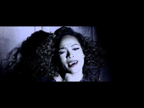 bucie-ft-black-motion---rejoice-(-official-music-video-)