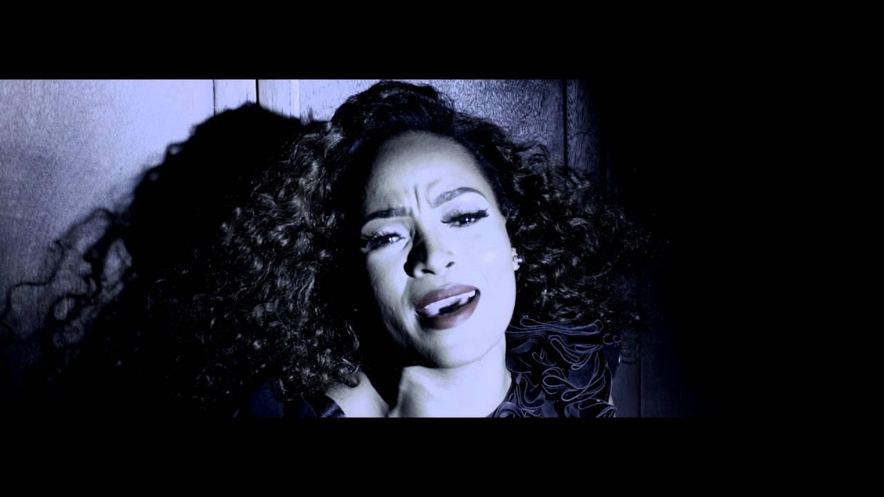Download Bucie ft Black Motion - Rejoice ( Official Music Video )