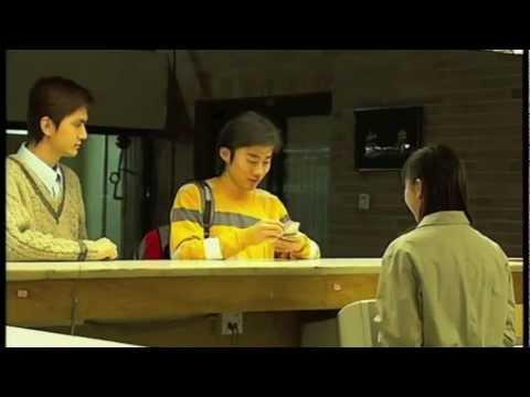 el-nuevo-libro-de-chino-práctico-2-lección-16--incsip
