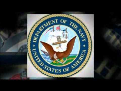 veteran Military travel, VETS hotel deals, army hotels specials, navy hotel deals,