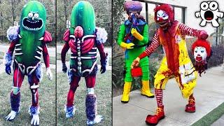 disfraces-de-halloween-ms-creativos-que-estn-a-otro-nivel-parte-2