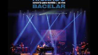 Concerto para Moviola - Ricardo Bacelar - Completo