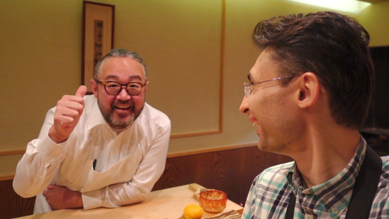 Osaka'da kapsül otelde kalıyoruz - VLOG 9