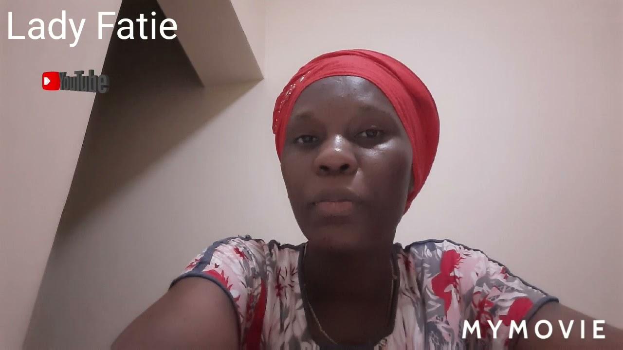 Download GAGANO MUBUJUVU.