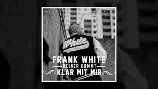 Frank White (aka Fler) - Ich schwöre