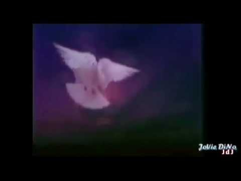 Holy Spirit Move Me Now © Clips By Jovie DiNo Jansen 2013 MEI  HQ