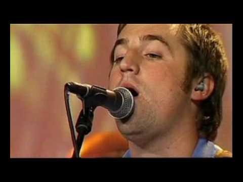 Tim Hughes - Happy Day, Live at Soul Survivor