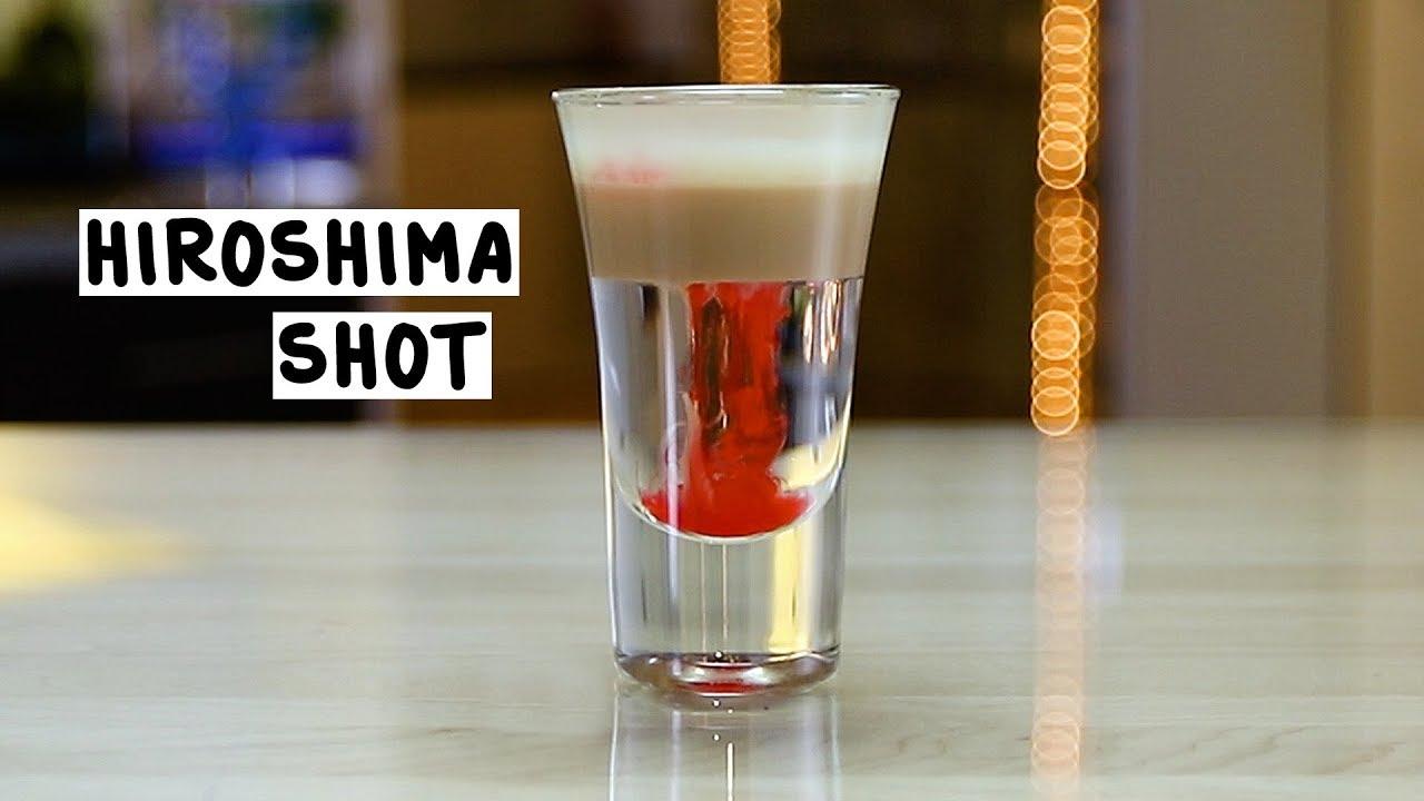 Cocktail Hiroshima 57