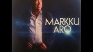 Markku Aro ~Ollaan lähekkäin ~
