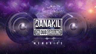 ? Danakil Meets ONDUBGROUND - Memories [Official Audio]