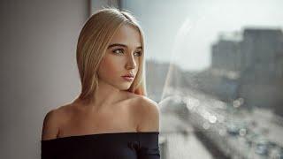 New Russian Music Mix 2017 - Русская Музыка - Russische Musik 2017 #28