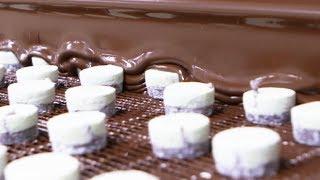 Top 26 Most Chocolatey Desserts Ever