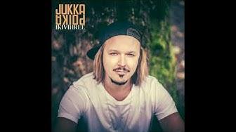 Jukka Poika - Ikivihree