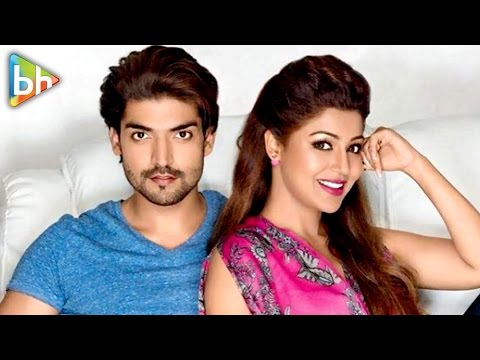 Gurmeet Choudhary   Debina Bonnerjee   Sana-Adel Wedding   Full Interview