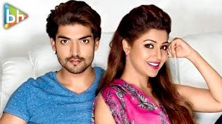 Gurmeet Choudhary | Debina Bonnerjee | Sana-Adel Wedding | Full Interview