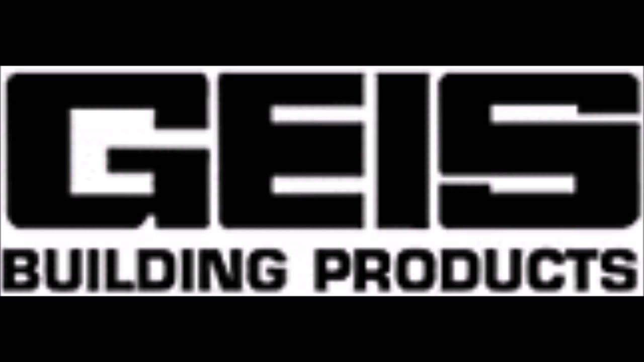 Geis Garage Doors Youtube