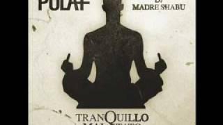 """PULA+  Sono il Migliore (da """"Tranquillo Mai Stato"""" in download su www.hano.it)"""