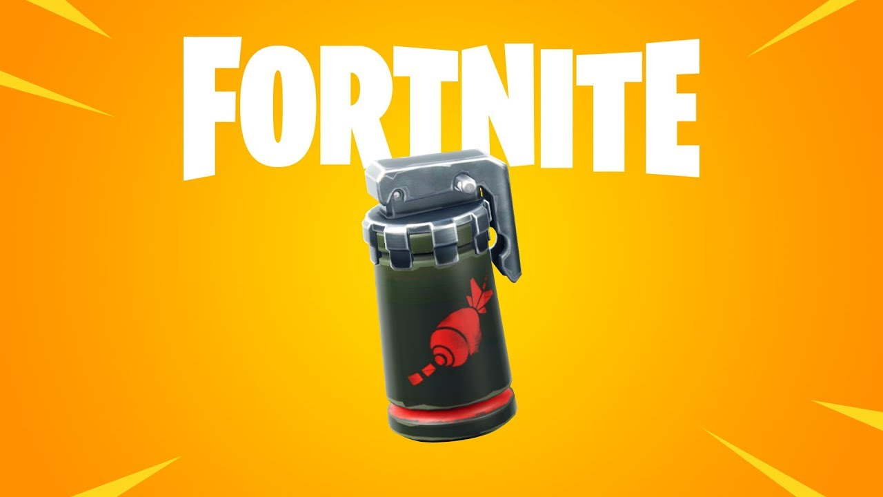 Fortnite Season 9 Storm Scout Sniper Birthday Bash And