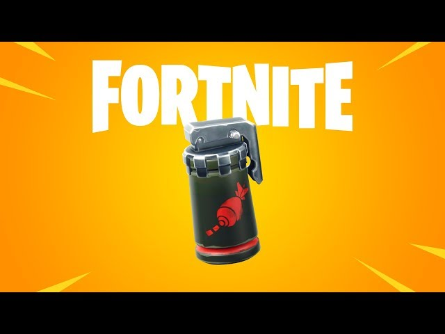 Fortnite season 9: Storm Scout Sniper, Birthday Bash and