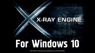 Установка X-Ray SDK на Windows 10 [8-8.1-10] + [Test](, 2016-10-20T20:51:41.000Z)