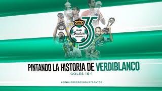 embeded bvideo 35 Aniversario - 35 Golazos Verdiblancos (10-1)