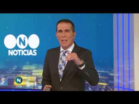 Barili finalmente dijo que está a favor del subsidio de gas para la Patagonia