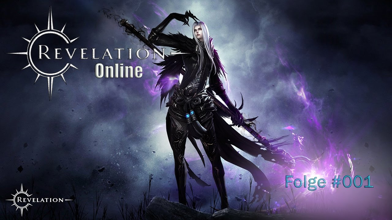 revelation online deutsch download