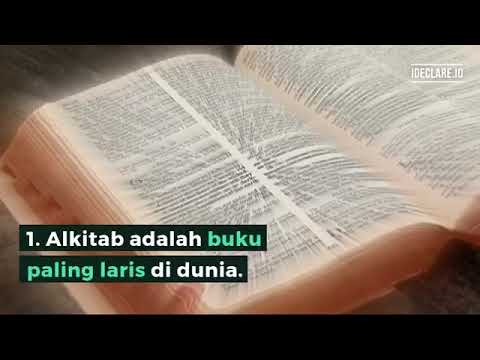 Stories from God's Holy Book Chapter 01 Creation ||by Josephine Looney|| Explained In 06 Minutes from YouTube · Duration:  5 minutes 59 seconds