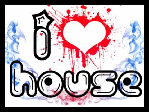 Don t dj freeg house music 2010 2011 electro house for House music 2010