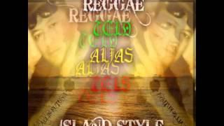"DJ-LIAMZ !!! DECEMBER !!! Island Reggae Style & T£LO-ALIAS-T£L""S !!! 2013 ..."